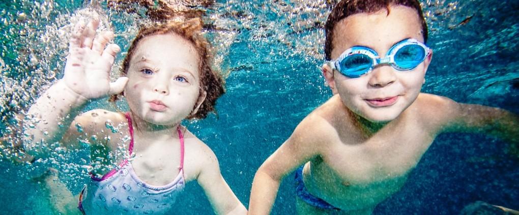 Κολύμβηση στη Θεσσαλονίκη! - Ιχθύς Baby Swimming thessaloniki βρεφική κολύμβηση θεσσαλονίκη