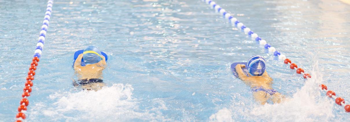 Αγωνιστική κολύμβηση κολυμβητικοί αγώνες για παιδιά - Ακαδημίες κολύμβησης στη Θεσσαλονίκη από την ομάδα κολύμβησης Ιχθύς - Baby Swimming Thessaloniki - Μαθήματα κολύμβησης για παιδιά στη Θεσσαλονίκη από την ομάδα κολύμβησης Ιχθύς
