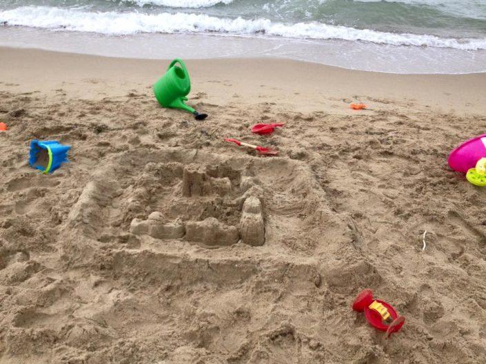 Ιχθείς Summer Camp by the Sea 2018 – καλοκαιρινό πρόγραμμα δραστηριοτήτων για παιδιά